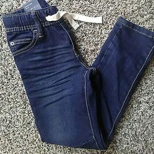 NWT Gap boys jeans
